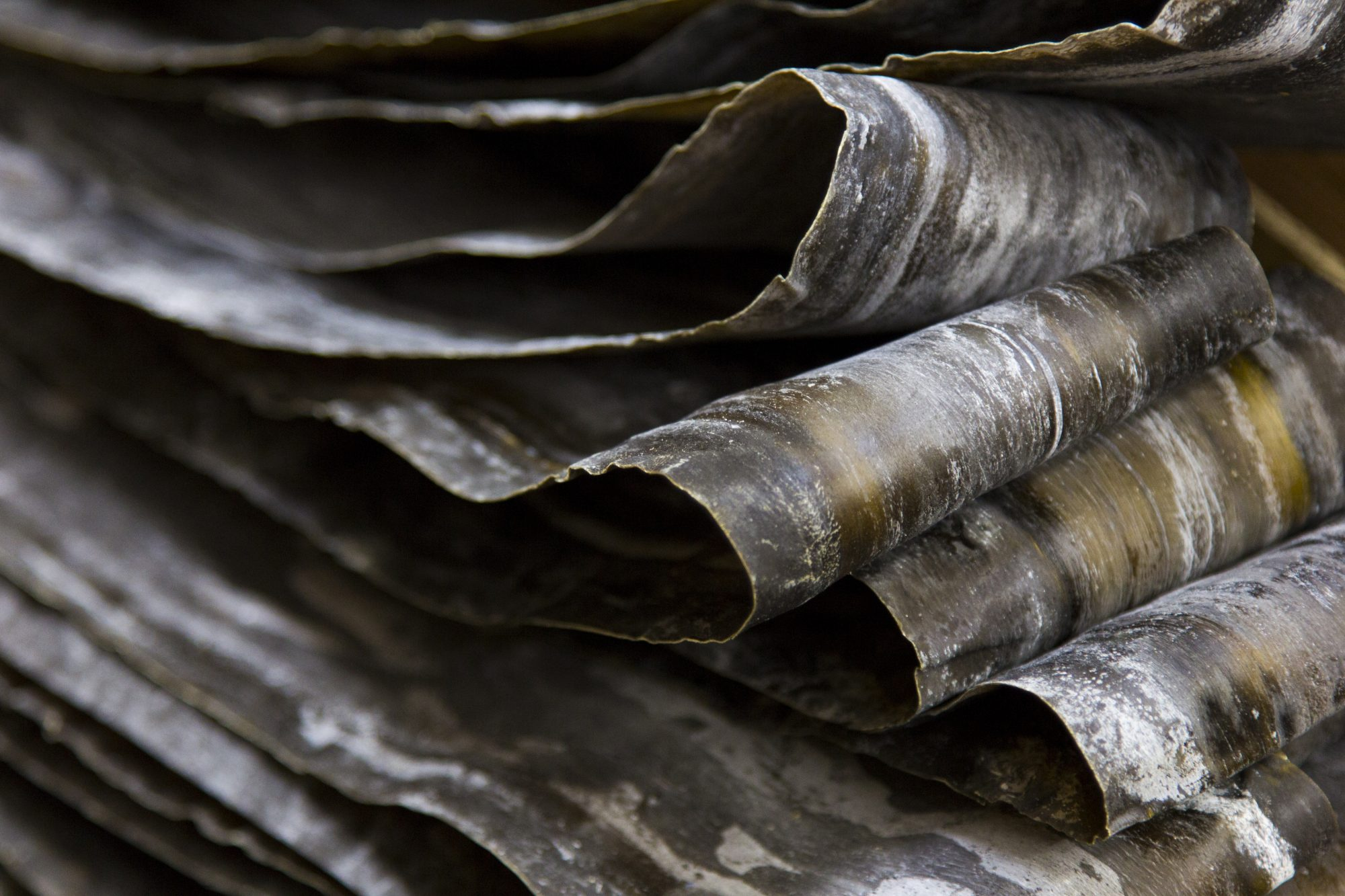zooming-background