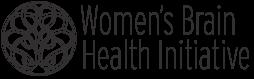 wbhi-logo